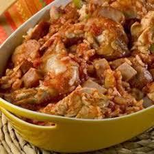 cuisine louisiane cuisine cajun toutes les recettes allrecipes