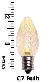lighting outlet led sun
