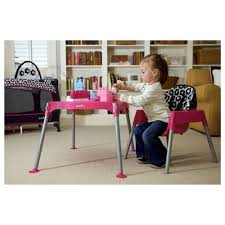 Evenflo Convertible High Chair - Marianna | Products | Chair ... Chair Cheap Baby High Chair Graco In W710 H473 2x Best Chairs 3 In 1 Booster Seat Table Convertible Feeding Harness Portable Evenflo Childrens High Recalled Fox31 Denver Buy Dottie Lime Online At Raleigh Compact Fold Symmetry Marianna 10 Of 20 Moms Choice Aw2k Ev 5806w9fa The For Babies 4in1 Eat Grow Pop Star How To Put Together