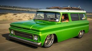 1966 Chevrolet Suburban Restomod Project - Insane Build Of The Lime ... The Lime Truck Bio Food Network Healthy Cadence On Wheels Newport Beach Tlt You Can Call Me Mochelle Kellee Havens The Brass Blossom Alice In Yummyland Popup Sweet Spicy Steak Taco L And Braised Chicken R With Great Race Road Trip California Fn Dish Behind New Ram Puts 1500 Sublime Sport Youtube From Networks Competion Daniel Shemtob Hurdles Faced Setting Up Singapore In Posty Singapur Menu Ceny I Recenzje