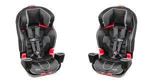 Evenflo High Chair Recall Canada by Evenflo Booster Seat Recall 5 Things Parents Need To Know