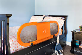 side bed rail by baby home all about baby infant newborns