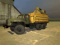 URAL 4320 Truck - Farming Simulator 2019 / 2017 / 2015 Mod Ural 4320695174 Next V11 Truck Farming Simulator 2017 Mod Fs Ural 4320 Stock Photos Images Alamy Trucks Zu23 Tent Wheeled Armaholic Next V100 Spintires Mudrunner Mod  Interior And Exterior For Any Roads Offroad Russian Military Truck 1 Youtube Fileural63704 In Russiajpg Wikimedia Commons Moscow Sep 5 View On Serial Mud Your First Choice Vehicles Uk Wpl B36 116 24g 6wd Rc Rock Crawler Rc Groups Soviet Army Surplus Defense Ministry Announces Massive