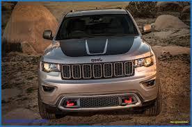 New Jeep Truck Release Date 2019 Jeep Grand Cherokee Release Date ... Jeep Grand Cherokee Srt8 For American Truck Simulator 2017 Hurricane Srt8 Alpine 1 Hqamcj 2004 Dodge Ram Srt10 Photo 9 Big Photo 28229 V11 Euro 2 Wrangler Awesome 2018 Pickup World Record 7 Second Youtube Poll November 2012 Of The Month Forum 10 Car Mod Ats Mod Jeep V 110 Ets Wikipedia 2019 Hellcat Fresh 2008 2010 Challenger And