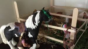 ✨Schleich Barn Tour May 2017✨ - YouTube Sleich Horse Stable Figures Amazon Canada Buckthorn Stables Blog Club Riding Centre Here Come The Girls My Little L Review Large Farm With Animals Accsories How To Make Your Breyer Barn Stalls Realistic Cws Studio 27 Best Sleich Barn Images On Pinterest Bagel Children And Collecta Model Horses Flickr Amazoncom Toys Games Portable With Amazoncouk Life Accessory Set Toy Stall I Made For My Girls Things Tour2017 Daisy Youtube