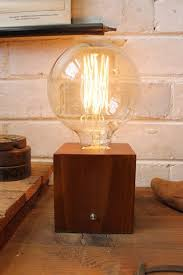 the 25 best e27 light bulb ideas on vintage lighting
