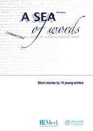 stories by 16 writers