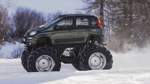 Fiat Panda Monster Truck - YouTube Side Of Old Scratched Fiat Truckvintage Style Stock Photo Image Is Ram Bring The Dakota Small Pickup Truck Back On A Platform Ducato Food Van Hanburger Foundation Lefiat Truck Bluejpg Wikimedia Commons 2017 Rampage 25 Cars Worth Waiting For Feature Car And Driver With Palletsjpg 615 Wikipedia Dealer Knutsford Mangoletsi Italian Logo Sign Edit Now 1086445871 210 For Euro Simulator 2 Fullback Pick Up