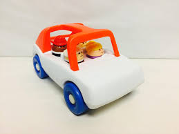 Vintage Little Tikes Car Toddle Tots Car Cute Vintage Toys Little Tikes North Coast Racing Systems Semi Truck With 7 Big Car Carrier Walmartcom Legearyfinds Page 414 Of 809 Awesome Hot Rods And Muscle Cars Find More For Sale At Up To 90 Off Hippo Glow Speak Animal 50 Similar Items Cars 3 Toys Jackson Storm Hauler Price In Singapore Ride On Giraffe Uk Black Limoesaustintxcom Preschool Pretend Play Hobbies Toy Graypurple Rare Htf For Sale Classifieds Vintage Toddle Tots Cute