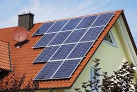 eight tips for mounting solar on tile roofs