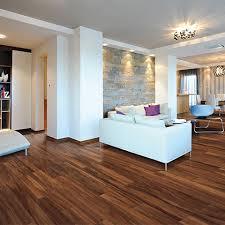 amazon acacia smooth laminate floor red brown color acacia wood