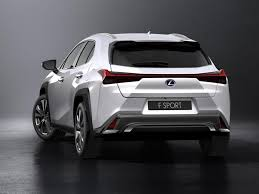 Best 2019 Lexus Truck New Interior | Car Gallery Awesome In Austin 1976 Toyota Hilux Pickup Barn Finds Pinterest Lexus Make Sense For Us Clublexus Dodge Ram 1500 Maverick D260 Gallery Fuel Offroad Wheels 2017 Truck Ca Price Hyundai Range Trucks Sale Carlsbad Ca 92008 Autotrader 2019 Isf Inspirational Is Review Has The Hybrid E Of Age Could Be Planning A Premium Of Its Own To Rival Preowned Tacoma Express Lexington For Safety Recall Update November 2 2015 Bestride East Haven 2014 Vehicles Dave Mcdermott Chevrolet