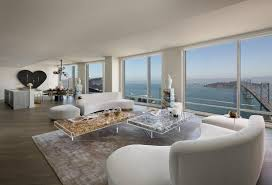 100 Penthouses San Francisco The Harrisons Now On The Market Starting At 3M