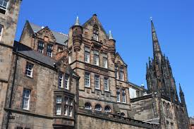 100 Edinburgh Architecture Robert Wilson Architect Wikipedia
