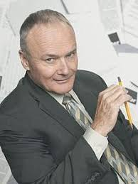 Hit The Floor Characters Wiki by Creed Bratton Character Wikipedia
