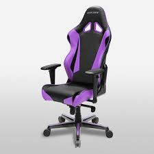 oh rv001 nv racing series gaming chairs dxracer official