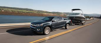 2019 Chevy Colorado Lease Deal | $95/mo For 36 Months Lease Specials Ryder Gets Countrys First Cng Lease Rental Trucks Medium Duty A 2018 Ford F150 For No Money Down Youtube 2019 Ram 1500 Special Fancing Deals Nj 07446 Leading Truck And Company Transform Netresult Mobility Truck Agreement Template Free 1 Resume Examples Sellers Commercial Center Is Farmington Hills Dealer Near Chicago Bob Jass Chevrolet Chevy Colorado Deal 95mo 36 Months Offlease Race Toward Market