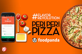 Toys Are Us Canada Promo Code. Xyzal Coupon Target 7 Dominos Pizza Hacks You Need In Your Life 2 Pizzas For 599 Bed Step Pizzaexpress Deals 2for1 30 Off More Uk Oct 2019 Get Free Pizza Rewards Points By Submitting Pics Meatzza Feast Food Review Season 3 Episode 29 Canada Offers 1 Medium Topping For Domino Lunch Deal Online Vouchers