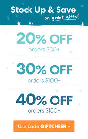 Kiwico Coupon Code Deal Free Onemonth Kiwico Subscription Handson Science 2019 Koala Kiwi Doodle And Tinker Crate Reviews Odds Pens Coupon Code 50 Off First Month Last Day Gentlemans Box Review October 2018 Girl Teaching About Color Light To Kids With A Year Of Boxes Giveaway May 2016 Holiday Fairy Wings My Honest Co Of Monthly Exploring Ultra Violet Wild West February