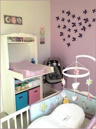 chaise chambre bébé chaise bébé leclerc 432931 matelas pour lit bébé chambre bebe ikea
