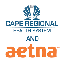 Cape Regional Health System Now Accepting Aetna Insurance Health