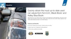 Quickly Obtain The Most Up-to-date Used Car Values From N.A.D.A. ...