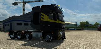MERCEDES MP4 4163 SLT 1.23 Truck -Euro Truck Simulator 2 Mods Filemercedes Truck In Jordanjpg Wikimedia Commons Filemercedesbenz Actros 3348 E Tjpg Mercedesbenz Concept Xclass Benz Mercedez 2011 Toyota Tacoma Trd Tx Pro Truck Bus Mercedes Benz 1418 Nicaragua 2003 Vendo Lindo The New Sparshatts Of Kent Xclass Pickup News Specs Prices V6 Car Trucks New Daimler Kicks Off Mercedezbenz Electric Pilot Germany Mercedezbenz Tractor Headactros 2643 Buy Product On Dtown Calgary Dealer Reveals Luxury