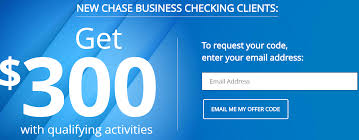 Chase Business Total Checking $300 Bonus – No Direct Deposit ... Bank Account Bonuses Promotions October 2019 Chase 500 Coupon For Checking Savings Business Accounts Ink Pferred Referabusiness Chasecom Success Big With Airbnb Experiences Deals We Like Upgrade To Private Client Get 1250 Bonus Targeted Amazoncom 300 Checking200 Thomas Land Magical Christmas Promotional Code Bass Pro How Open A Gobankingrates New Saving Account Coupon E Collegetotalpmiersapphire Capital 200 And Personalbusiness