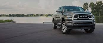 100 Ram Truck Dealer Bayshore Chrysler Jeep Dodge CDJR In Baytown TX