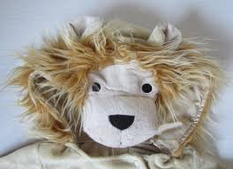 Pottery Barn Kids Baby Lion Costume NWT Size 6-12 Or 12-18 Months ... The 25 Best Pottery Barn Discount Ideas On Pinterest Register Best Kids Shark Costume Cool Face Diy Snoopy Costume Barn Toddler Bear Baby Lion Halloween Puppy Style Mr And Mrs Powell Mandy Odle Nursery Clothing Shoes Accsories Costumes Reactment Theater Unique Dino Dinosaur Mat Busy Philipps Joanna Garcia Swisher Celebrate Monique Lhuillier