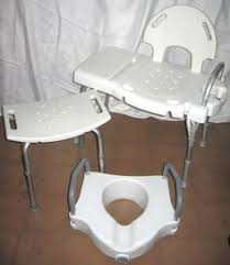 handicap toilet chair with wheels shower commode chair with wheels disabilityliving learn more