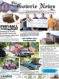100 Smith Trucking Worthington Mn Aug 17th Pages Gowrie Social Security Number Identity Theft