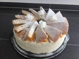 meine käse sahne torte
