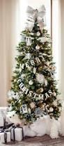 Small Fibre Optic Christmas Trees by Bubble Lights For Christmas Trees Christmas Lights Decoration