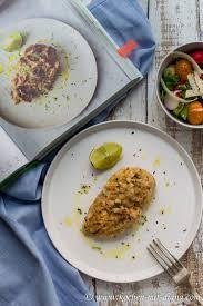 buchrezension 5 zutaten küche easy kochen kunst