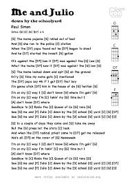 Rockin Around The Christmas Tree Chords Pdf by Song Both Sides Now By Joni Mitchell With Lyrics For Vocal