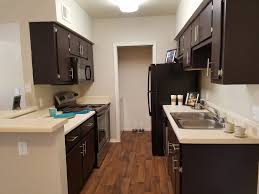 Apartments For Rent In Tucson AZ | Tucson AZ Apartments ... Online Bookstore Books Nook Ebooks Music Movies Toys Ahwatukee Barnes Noble Store To Close Aug 2 Appearances Shonna Slayton Schindler Elevator And Formerly Goldwaters Tempe Marketplace Wikipedia Location Luxury Tucson Apartments Encantada National Resort Hotels Wyndham Westward Look Explore Unknown Foothills Mall Az Youtube Kimberlys Journey