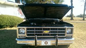 1979 Chevrolet Suburban Photos Chevrolet K5 Blazer Wikipedia Truck 1979 Chevy For Sale Old Photos Collection K20 Youtube Classic Chevrolet Ck Httpcssiccarlandcomtrucks Silverado Of The Year Winners 1979present Motor Trend Steinys Classic 4x4 Trucks Curbside Jasons Family Chronicles 1978 C10 Project Square Body Hot Rod Network Car Brochures And Gmc Short Bed Dschool Uploaded By Mr Montania