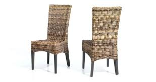 Dining Chairs Walmart Canada by Articles With Vinyl Dining Chairs Set Of 4 Tag Page 6 Interesting