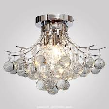 chandelier chandelier glass chandelier crystals lead
