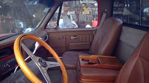 OK VAN AUTO UPHOLSTERY   Chevrolet Cheyenne Truck   CUSTOM ... Automotive Upholstery Sundial Van Truck Cversions Shoptruckjpgformat1500w Car Cosmotology Accsories Knightdale Nc For And Seats Carpet Headliners Door Panels Destin Auto Motorcycle 4h Customs Gallery 027 4787 Seat Covers Single Bar Grill Ricks Custom 1937 Chevy Interiorhot Rod Interiors By Glenn A Personal Favorite From My Etsy Shop Httpswwwetsycomlisting Reupholster Bench Delaware County With