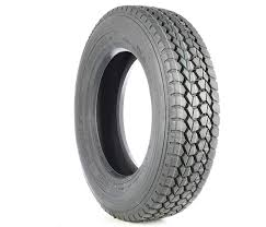 Amazon.com: Double Coin RLB490 Low Profile Drive-Position Multi-Use ... Jc Tires New Semi Truck Laredo Tx Used Centramatic Automatic Onboard Tire And Wheel Balancers China Whosale Manufacturer Price Sizes 11r Manufacturers Suppliers Madein Tbr All Terrain For Sale Buy Best Qingdao Prices 255295 80 225 275 75 315 Blown Truck Tires Are A Serious Highway Hazard Roadtrek Blog Commercial Missauga On The Terminal In Chicago Tire Installation Change Brakes How Much Do Cost Angies List American Better Way To Buy