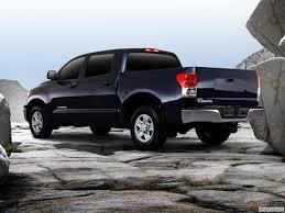 100 Toyota Truck Performance Parts Tundra Wwwpicsbudcom