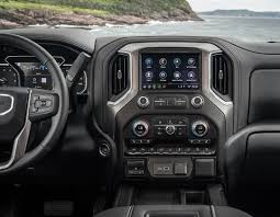 GMC Sierra Denali 1500 Crowned Canada's Truck King First Drive Preview 2019 Gmc Sierra 1500 At4 And Denali Top Speed Martys Buick Is A Kingston Dealer New Car 2013 Crew Cab Review Notes Autoweek 2014 Test Truck Trend 2016 Review Autonation Automotive Blog New 2017 Ultimate Full Start Up Pressroom Canada Bose 20 2500 Hd Spied With Luxurylevel Upgrades Carprousa