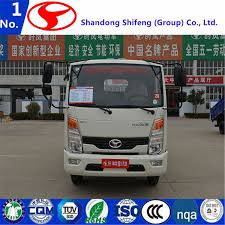China Light Truck, Cargo Truck, Light Truck Chassis, Flatbed Truck ... Hire A Towing Company With The Right Tools San Diego Flatbed Trucks Stock Photos Images Alamy Notrhstar Camper On Flat Bed Truck Pinterest Truck Wikipedia Rental Flanders Nj Tma Cone Scissor Lift Trucks Spa Njsnow Ice Mv And Van 3 Tonne Rent Tray Gates In Sydney Sctr 2018 Peterbilt 348 For Sale 1200 Miles Morris Il Boom Rentals And Leases Kwipped Tow New Used Car Carriers Wreckers Rollback Isuzu Fuso Ud Sales Cabover Commercial Dels