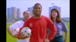 New Order - World In Motion (Goat Edition) - YouTube John Barnes Soccer Player Photos Pictures Of Retro Photos Liverpool Legend Intertional Career Iconic England Images Birmingham Mail Englandneworder Getty Images Stock Alamy Page 2 Football The Voice Online Malta 0 4 Harry Kane Double Puts Gloss On A Night Toil 5 Best World Cup Songs Thesrecom