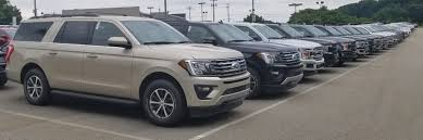 Used Car Specials In Greensburg, PA | Used Ford Specials | Smail Ford Laurel Ford Lincoln Vehicles For Sale In Windber Pa 15963 Diesel Sale Truck Used Forklifts For F550 Dt Price Us 60509 Year 2015 Mountville Motor Sales Columbia New Cars Trucks Erie Pacileos Great Lakes Harrisburg 17111 Auto Cnection Of Your Full Service West Palm Beach Dealer Mullinax Carsindex Warminster 2005 Ford E350 Sd Service Utility Truck For Sale 11025 Neighborhood Greensburg And C R Fleet Gettysburg