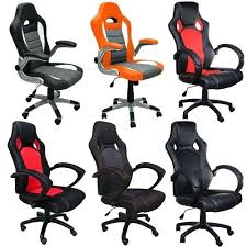 fauteuils de bureau ergonomique pied fauteuil bureau fauteuil de