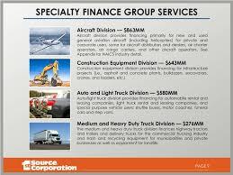 100 Dealers Truck Equipment EDGAR Filing Documents For 000003478218000093