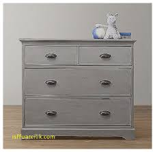 6 Drawer Dresser Under 100 by Dresser Beautiful Dressers Under 100 Dressers Under 100 New Awe